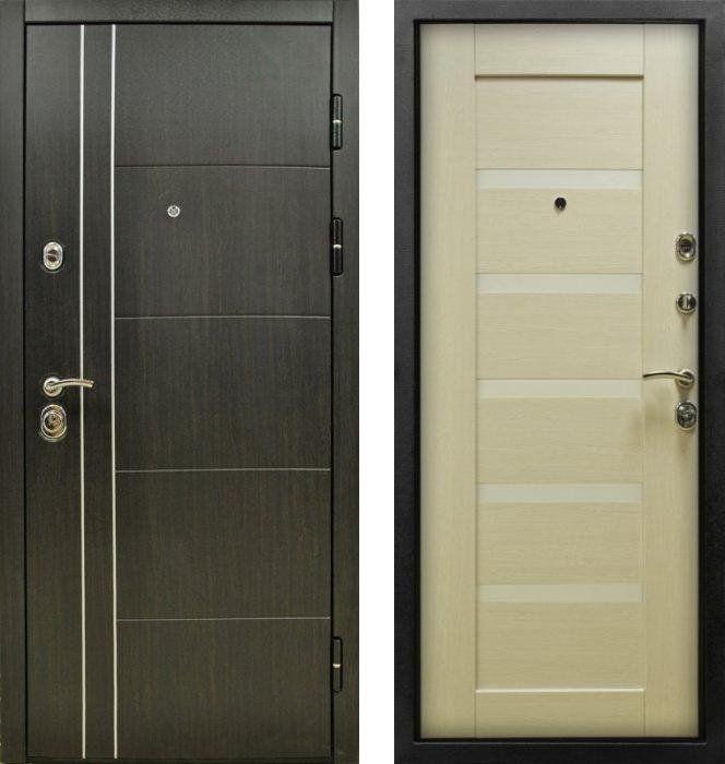 входные двери производства йошкар ола фото голоса